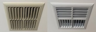 Air Conditioning Vents Perth Factory Direct Prices